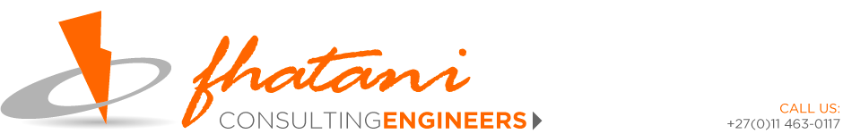 Fhatani Consulting Engineers